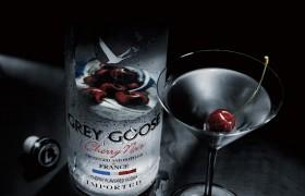 grey-goose-cherry-3